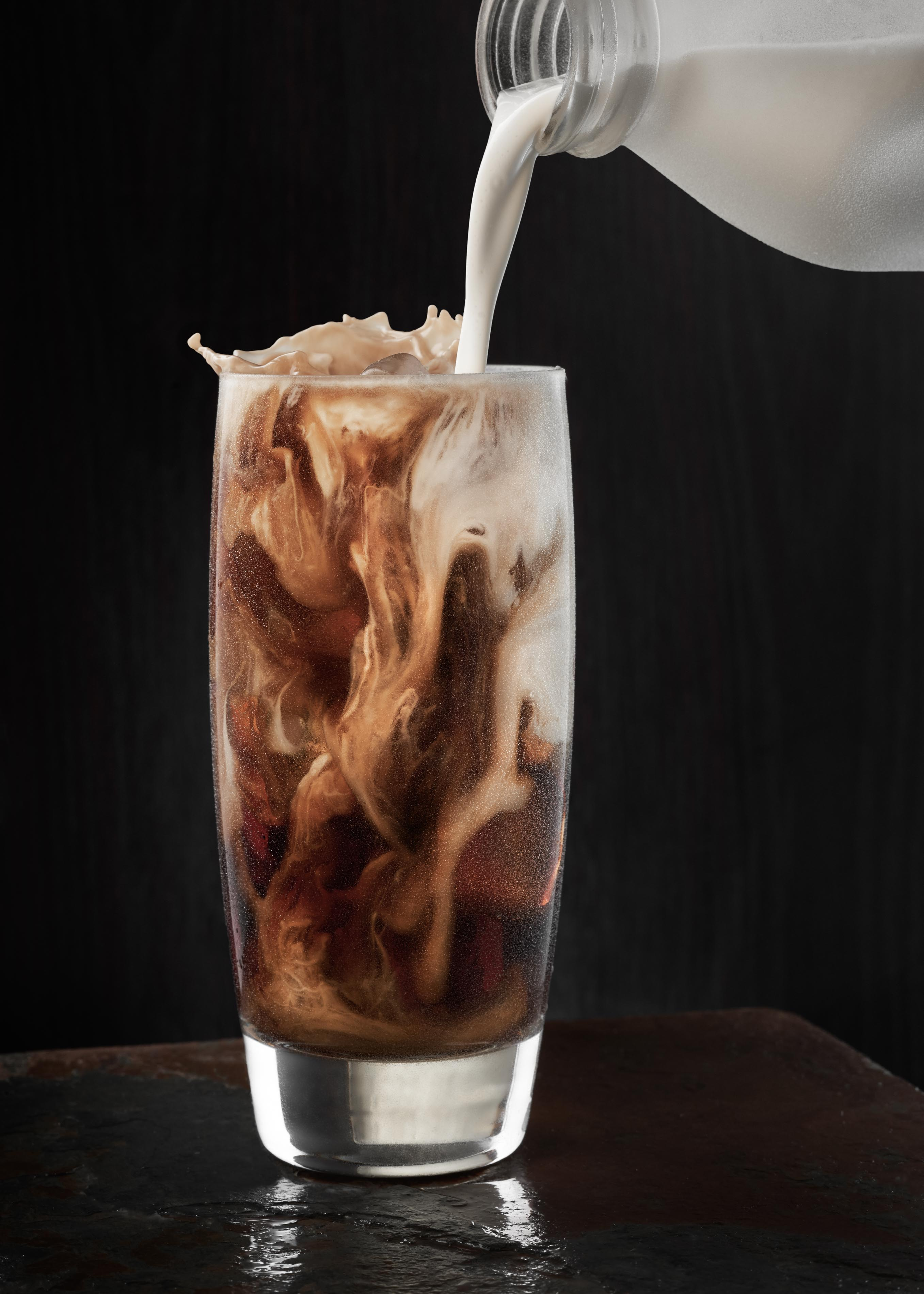 Cold_Coffee_Steve_Hansen_food_photography_Seattle
