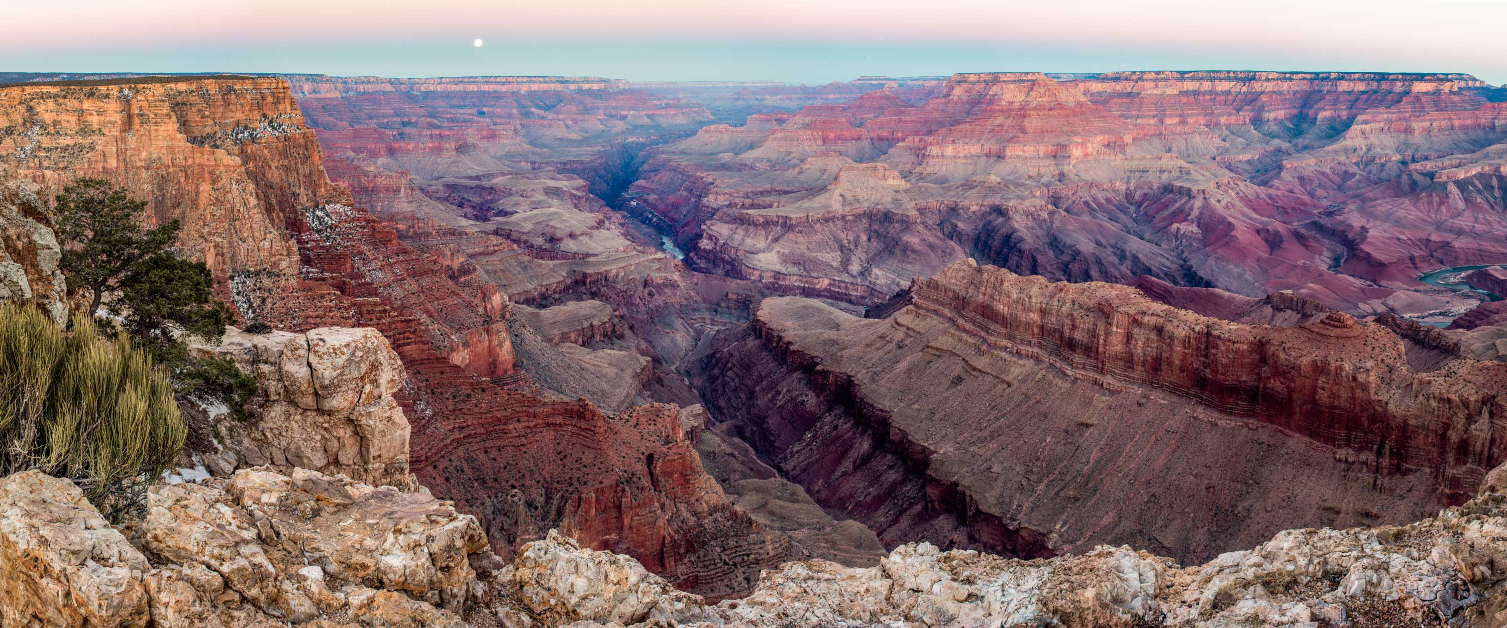 Grand_Canyon_Moonset-1-Edit-2