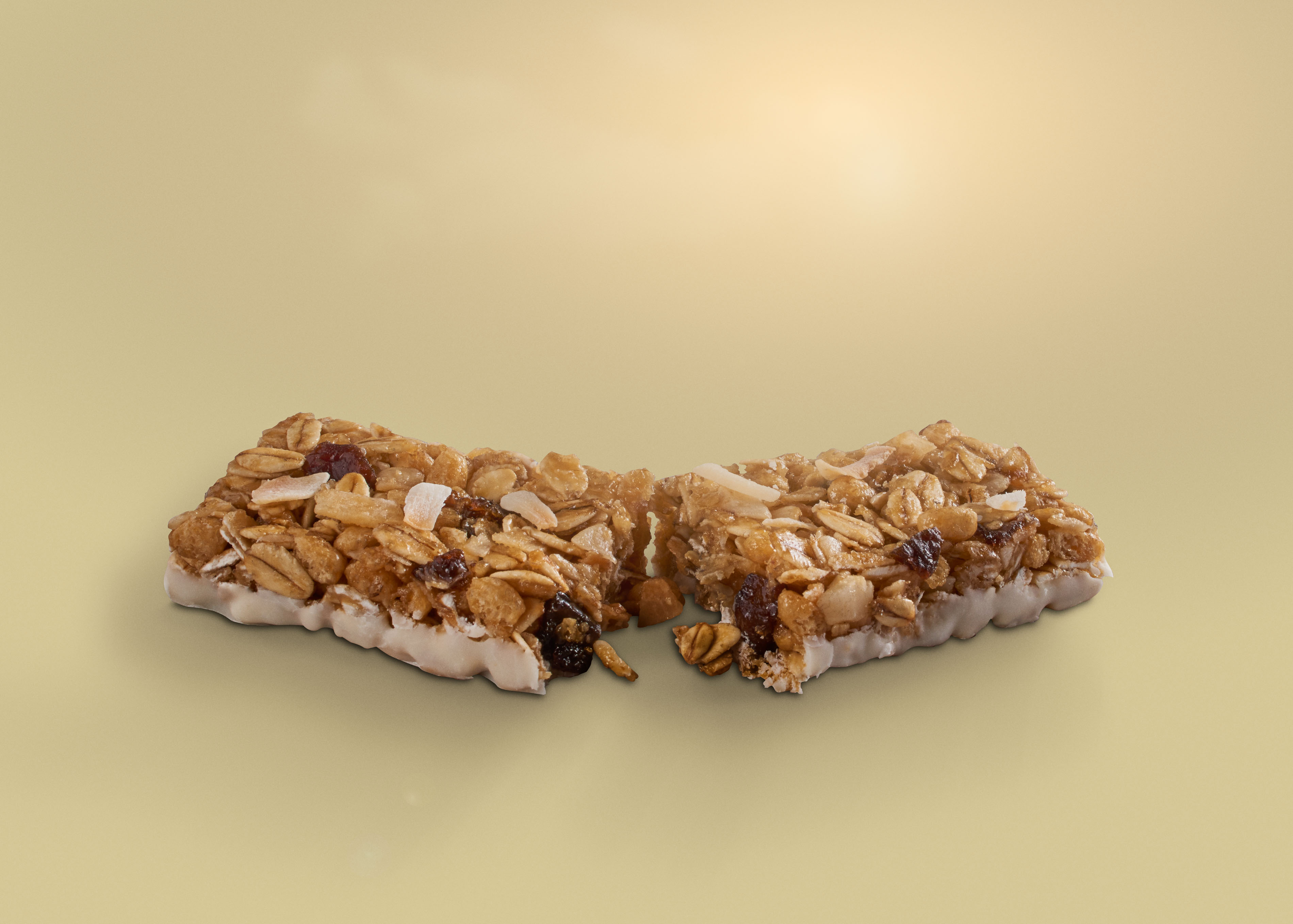 Granola_Bar_Steve_Hansen_food_photography_Seattle