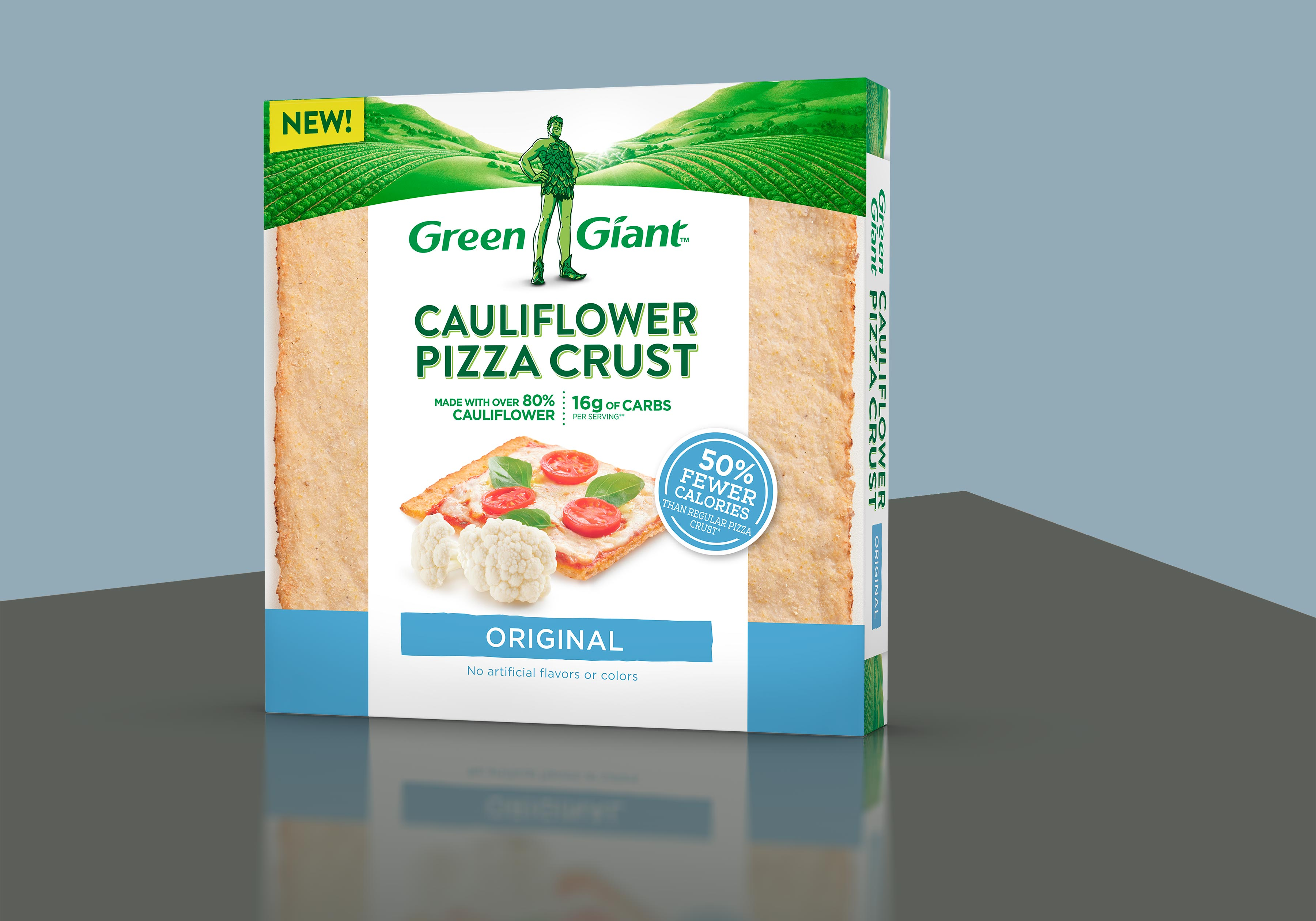 Green_Giant_Cauliflower_Pizza_Crust_Original