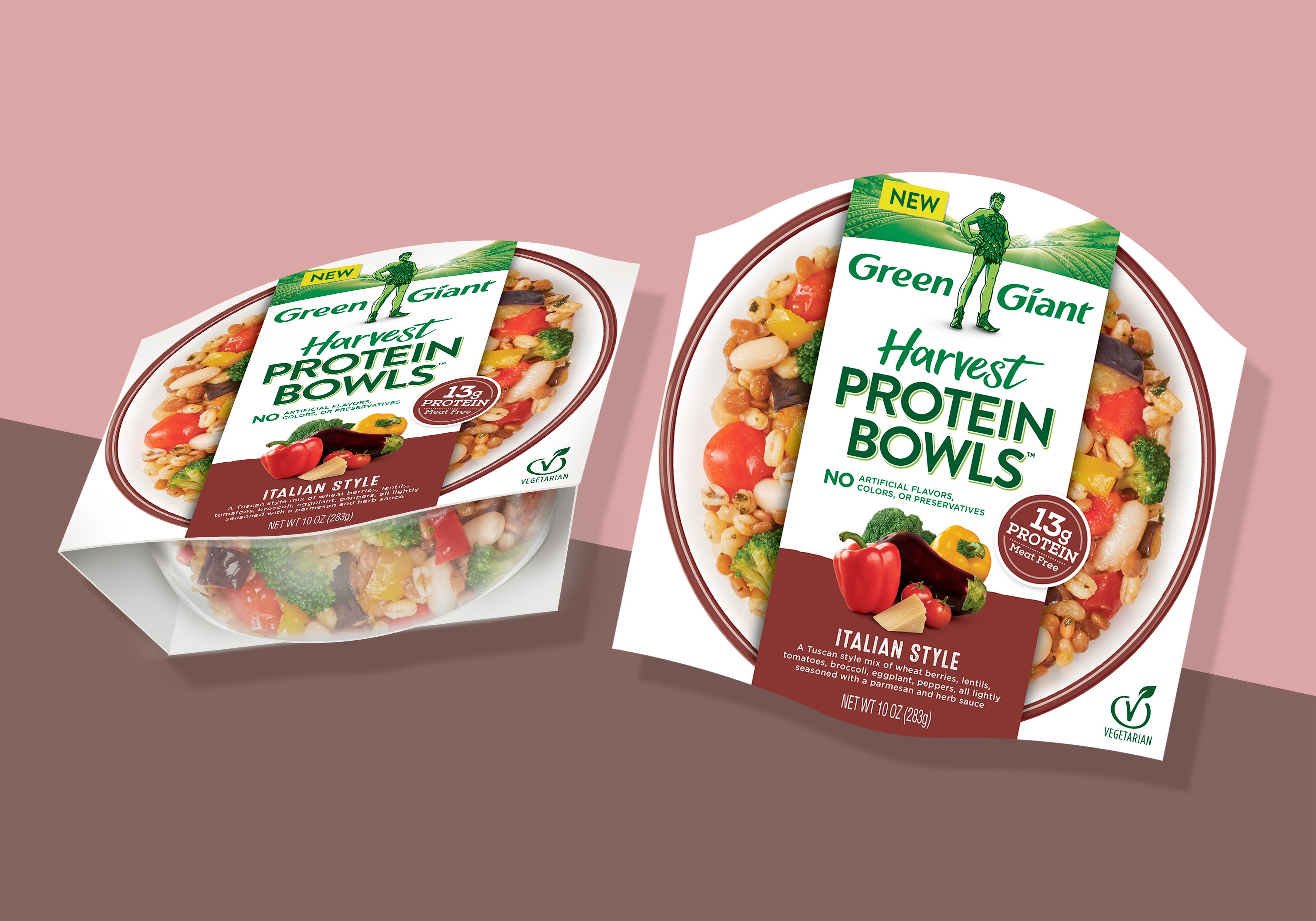 Green_Giant_Harvest_Protein_Bowls_Italian